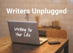 writersunplugged-garymclaren